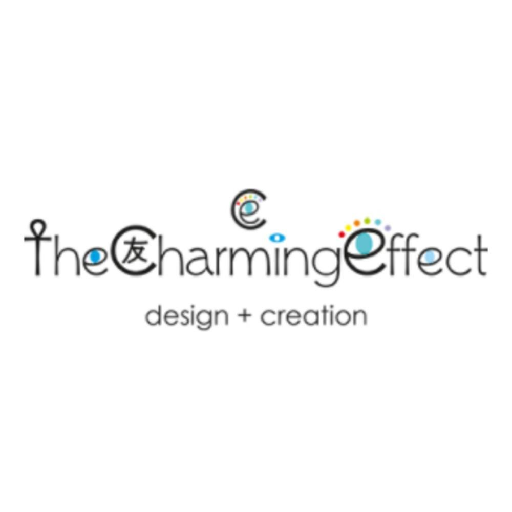 thecharming effect